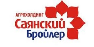 10_blag_sayanskiy_eko